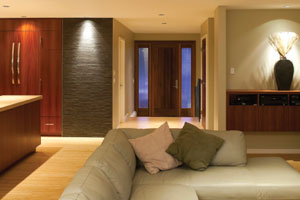 legrand-lighting-control